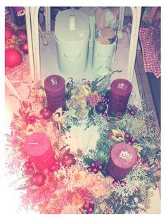 Flora Werkstatt Chausseestr.15 10115 Berlin Germany