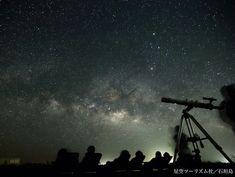 Stargazing - isto temos mesmo de fazer (com telescópio ou sem ele XD), de preferência quando estiver prevista uma chuva de 'estrelas' <3 Telescope, Northern Lights, Concert, Nature, Travel, Rain Fall, Stars, Naturaleza, Viajes