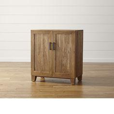 marin-bar-cabinet.jpg (1050×1050)