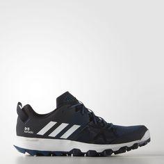 adidas - Tenis para Correr Kanadia 8 Trail Runners a3ec18f5e13d5