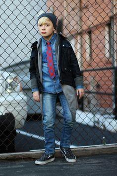 boysfashion, fashionkids