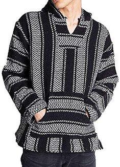 Factory Effex 16-88236 YAMAHA Team Pullover Sweatshirt Black, X-Large