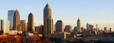 check out this site http://earth66.com/city/midtown-atlanta-georgia/