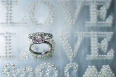 Mon Amour Banquet Wedding | Mai & Nham