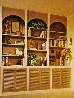 1970s Home Decor 1970s Decor, 70s Home Decor, 70s Vintage Fashion, Retro Vintage, 1970s House, Art Decor, Room Decor, Retro Design, Cool Furniture