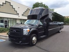 Our Website: http://www.limodenver.net Our costs are very budget-friendly as well as we believe you'll be stunned at just how reduced they are! Our Denver Limo Rental representatives are waiting as well as prepare to pair you with an outstanding vehicle!