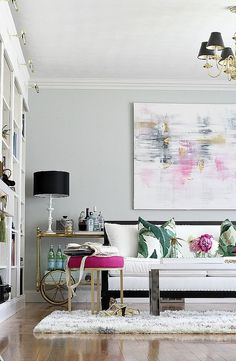 Best interior design and lighting See more at: https://www.lightingstores.eu/