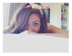 Beth is so beautiful! ♡