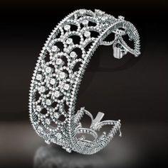 bracelete coleção juliette damiani