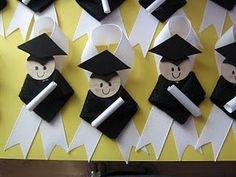 mezuniyet madalyaları (14)
