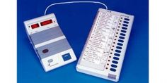 Parties favour poll freebies, EC for guidelines - FrontPageIndia  http://www.frontpageindia.com/nation/parties-favour-poll-freebies-ec-guidelines/62312  There is nothing wrong with the promise of freebies to voters in election manifestos, said various political parties Monday though some opposed the practice as the Election Commission discussed the issue with their representatives to frame guidelines.