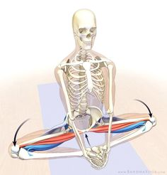 sahaja yoga #yoga