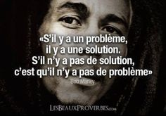 Bob marley quotes the problem is Quotes Thoughts, Life Quotes Love, Bff Quotes, Best Friend Quotes, Funny Quotes, Monday Quotes, Bob Marley Citation, Bob Marley Quotes, Quotes About Friendship Ending