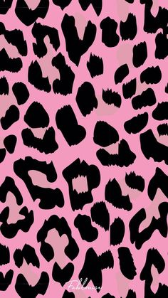 326 Best Animal Print Wallpaper Images Animal Print Wallpaper