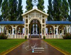 sazova park / Eskişehir Çekimlere devam http://500px.com/photo/11736813 photographs  http://500px.com/SerhatSnmez   have a look