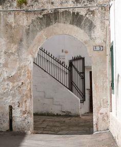Discover the best of Gallipoli, Puglia