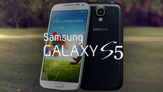 Samsung galaxy s5 comes with new technology .Very popular smart phone in now a day .Fingerprint technology with this galaxy phone