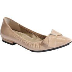 35 bucks. New work shoes.