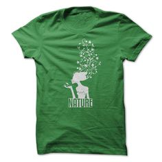 #Funnyt-shirt... Cool T-shirts  Price: $21.99Purchase Now    Low cost Codes   View pictures & photographs of Nature t-shirts & hoodies:For those who don't completely love our design, you possibly can SEARCH your favourite one through the use of search bar on th...