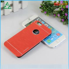 Funda Carcasa De Aluminio Cepillado Motomo Para iPhone 6 - http://complementoideal.com/producto/funda-aluminio-cepillado-motomo-para-iphone-6-4-7-modelo-9558/  - La Funda de Aluminio Cepillado Motomo Para iPhone 6 (4.7″)  es una funda con un diseño exquisito, combina perfectamente con el bello diseño del iPhone 6 (4.7″). El Aluminio Cepillado le otorga un brillo y aspecto elegante, y parecerá que siempre está nuevo. Aparte del Diseño Elegante ...