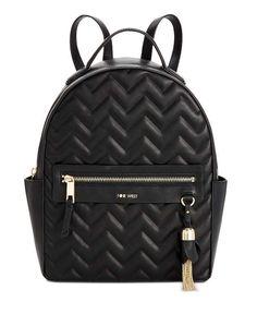 c1faadfe38b Mira estos 10 modelos y entenderás por qué la mochila es el nuevo bolso.  Buy BackpackBackpack OnlineBackpack HandbagsBlack ...