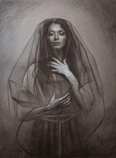 Katherine Stone (Artist)