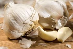 Super Foods to Battle Colds