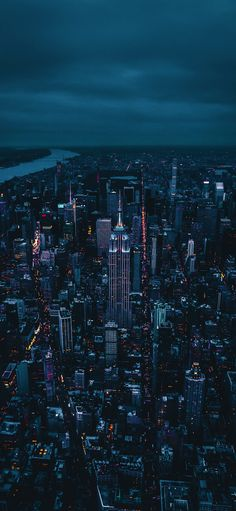 Black Wallpaper: Iphone Wallpaper – Hintergrundbilder des Empire State Building iPhone X New York Iphone Wallpaper, City Wallpaper, Dark Wallpaper, Tumblr Wallpaper, Aesthetic Iphone Wallpaper, Nature Wallpaper, Aesthetic Wallpapers, Wallpaper Backgrounds, Wallpapers Ipad