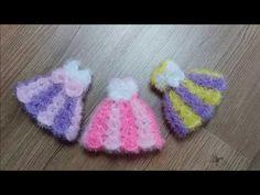 Diy And Crafts, Crochet, Pattern, Fashion, Jewelry, Moda, Crochet Crop Top, Chrochet, Fasion