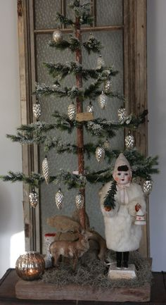 christmas at home 2015 More