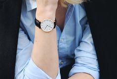 Fashion Hoax | creatorsofdesire.com