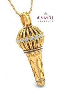 Pearl Jewelry, Jewelery, Silver Jewelry, Gold Pearl, Gold Gold, Gold Pendants For Men, Shiva Art, Devotional Songs, Gold Locket