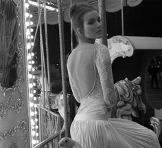 inbal-dror-haute-couture-wedding-gown-backless-long-sleeved-lace-wedding-gown.png