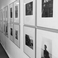 Exposition  la France travaille  du photographe François Kollar au festival ImageSingulières à Sète du 24 mai au 11 juin. #kollar #photo #photographie #photographies #photography #exposition #festival #imagesingulieres #sete #photographe #france #travaille #lafrancetravaille #exhibition #parisiennedephotographie #rogerviollet #annees30 #annees1930