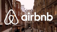 What Is AirBnb? Airbnb is a social marketplace for accommodations that matches hosts up with guests. You can rent a place to stay through Airbnb – or you