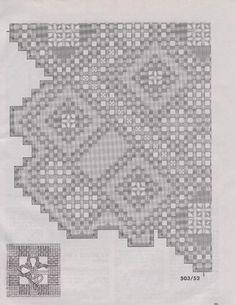 Кращих зображень дошки «Салфeтки»  359  498e84948ae81