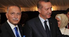 Türkiye için Uzlaştırıcı Bir Cumhurbaşkanı Harun Yahya | Gerçekler
