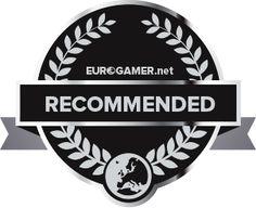 SteamWorld Heist review