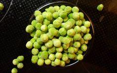 Kalium – 10 der kaliumreichsten Nahrungsmittel auf einen Blick!