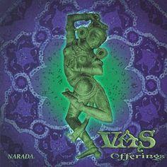 Offerings Narada http://www.amazon.com/dp/B00000AGDO/ref=cm_sw_r_pi_dp_6ulFvb10TMQXK