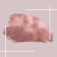 Banner Background Images, Flower Background Wallpaper, Logo Background, Geometric Background, Flower Backgrounds, Instagram Background, Instagram Frame, Instagram Feed, Youtube Banner Design