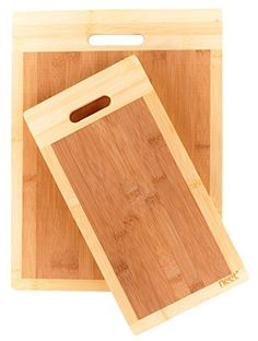 Neet BCB200 Organic Bamboo Cutting Board Set >>> Find out more about the great product at the image link.-It is an affiliate link to Amazon.