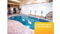 Property House Listing - 52 Lafayette Blvd. W., Lethbridge Home For Sale