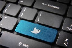 Why Businesses Must Secure Their #Twitter Handle