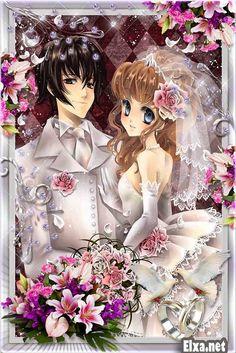 png frame wedding frame png flower frame png romantic frame lovely frame beautiful frame frame for photos Frame for  wedding photos  Flower Frame for wedding photo