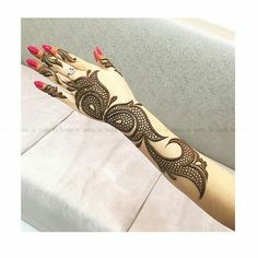 Mehndi Designs will blow up your mind. We show you the latest Bridal, Arabic, Indian Mehandi designs and Henna designs. Mehndi Designs 2018, Modern Mehndi Designs, Mehndi Design Pictures, Arabic Mehndi Designs, Beautiful Henna Designs, Beautiful Mehndi, Mehndi Images, Bridal Mehndi Designs, Bridal Henna
