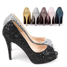 Pretty Small Shoes is a fabulous website for people with little feet like me(i'm a size 4) wide range or colors and designs...although it ships from London when they have sales it is well worth it!