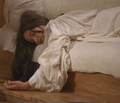 1000+ images about Romeo and Juliet 1968 on Pinterest ...