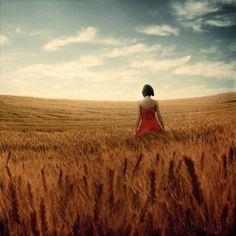 What Lies Beyond | Michael Vincent Manalo