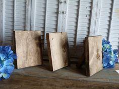 Rustic Farm Wedding Decor, Cottage Wood Frame, Table Seating Number, Wedding Seating, Cottage Chic Decor, Wedding Decor, Wooden Planter Box